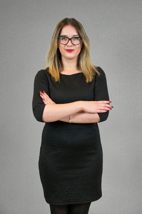 Angelika Rewers