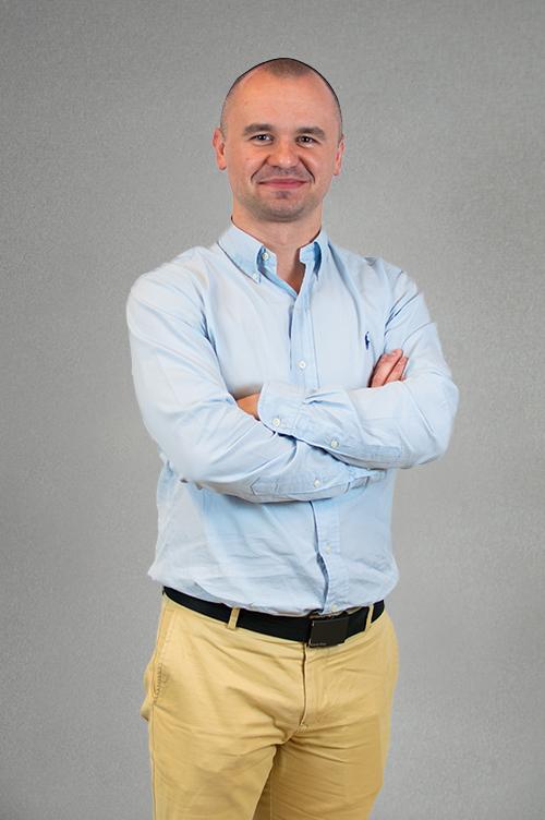 Marek Wiertel
