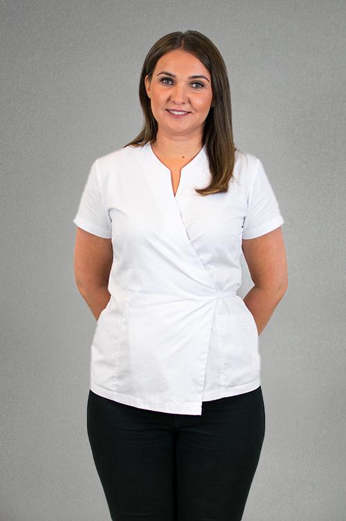 Marta Paprocha