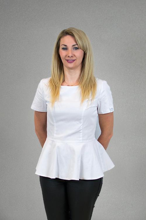 Natalia Zdunek